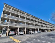 204 Maisons Dr. Unit N-304, Myrtle Beach image