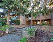 33400 Bourquin Place Unit 303, Abbotsford image