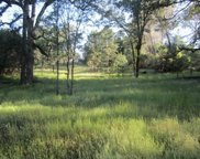 2377  Swansboro Road, Placerville image