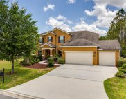 4631 CAMP CREEK LN, Orange Park image