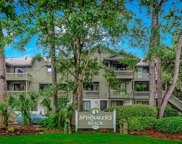 404 N 72nd Ave. N Unit 203, Myrtle Beach image