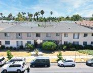 3940  Nicolet Ave, Los Angeles image