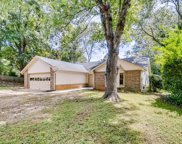 120 Softwood Circle, Roswell image