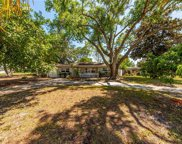 1725 Suffolk Drive, Clearwater image