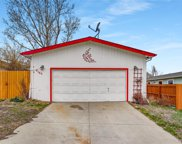 9165 Fayette Street, Federal Heights image