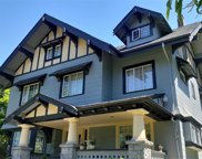3350 Cypress Street, Vancouver image