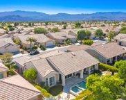 78642 Moonstone Lane, Palm Desert image