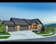 5336 N Lauralwood St, Heber City image
