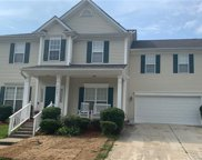 7021 Tanners Creek  Drive, Huntersville image
