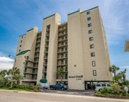 4505 S Ocean Blvd. Unit 3D, North Myrtle Beach image
