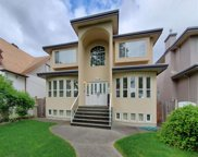 6138 Butler Street, Vancouver image