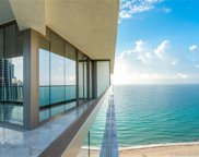 18975 Collins Ave Unit #2105, Sunny Isles Beach image