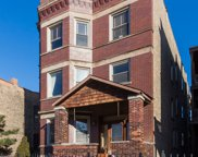 2627 North Kimball Avenue Unit 2A, Chicago image