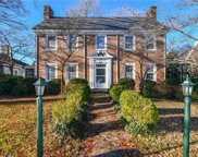 909 Johnson Street, High Point image