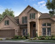 2710 Acorn Way, Katy image