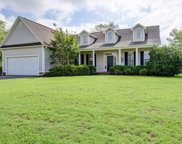 6213 Lydden Road, Wilmington image