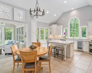7735 Clear Creek Court, Blacklick image