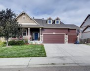 6983 Sunburst Avenue, Firestone image