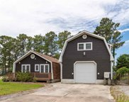 4156 Thick Ridge Road, Kitty Hawk image
