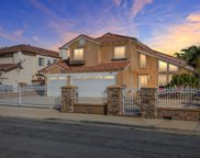 13688 CHARA Avenue, Moreno Valley image