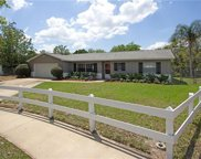 490 Forest Court, Altamonte Springs image