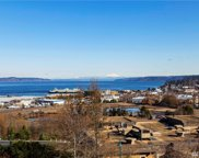 50 Pine St Unit 305, Edmonds image