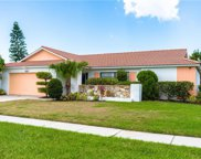 6676 Easton Drive, Sarasota image