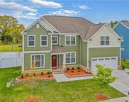 133 Bella Drive, South Chesapeake image