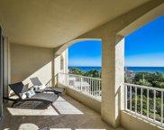 3740 S Ocean Boulevard Unit #606, Highland Beach image
