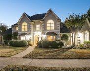 1065 Highland Oaks Drive, Southlake image