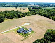 1619  Teeter Farms Drive, Mooresville image