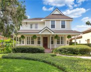 1580 Oakhurst Avenue, Winter Park image