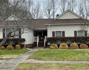 912 Waterford Drive, South Chesapeake image