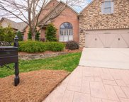 4117 Pennfield Way, High Point image