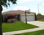 13812 Carlisle Dr, Sterling Heights image