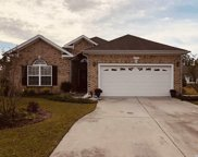 117 Barn Owl Ct., Carolina Shores image
