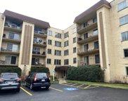 6433 W Belle Plaine Avenue Unit #509, Chicago image