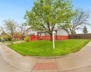 6690 West 72nd Drive, Arvada image
