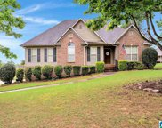540 Mae Circle, Odenville image