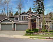 13430 79th Ave SW, Snohomish image