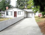 305 76th Place SW, Everett image