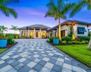 7918 Staysail Court, Lakewood Ranch image
