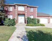 858 N Camille Circle   W, Centerville image
