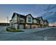 6672 Crystal Downs Dr Unit 208, Windsor image