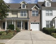 912 Becontree Court, Southwest 2 Virginia Beach image