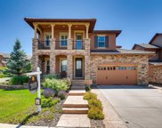 474 Pine Flower Court, Highlands Ranch image