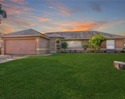 4525 25th ST SW, Lehigh Acres image