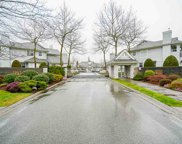 5708 208 Street Unit 50, Langley image