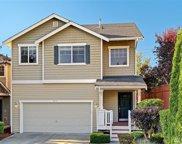 2531 192nd Place SE Unit 71, Bothell image