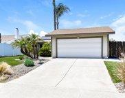 25711     Padua Drive, Laguna Hills image
